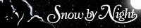 Ban_Snowbynight200x40